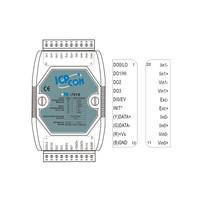 thumb-I-7016 CR-4