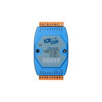 thumb-I-7016D CR-2