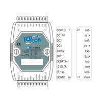 thumb-I-7016D CR-4