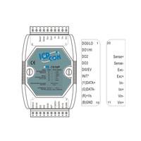 thumb-I-7016P CR-4