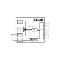 thumb-I-7017 CR-3