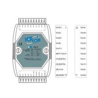 thumb-I-7017 CR-4