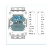 thumb-I-7017C CR-4
