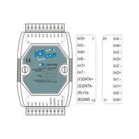 thumb-I-7017FC CR-4
