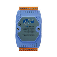 thumb-I-7017R CR-2