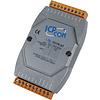ICPDAS I-7017R-A5-G CR