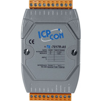 thumb-I-7017R-A5-G CR-2