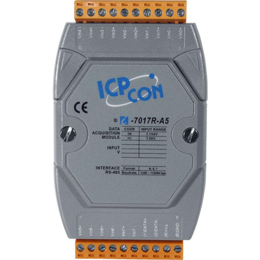 I-7017R-A5-G CR-2