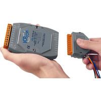 thumb-I-7017R-A5-G CR-3