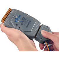 thumb-I-7017R-A5-G CR-4