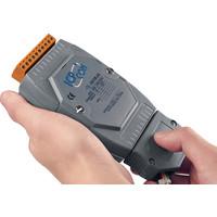 thumb-I-7017R-A5-G CR-5