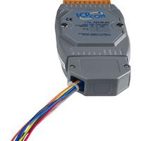 thumb-I-7017R-A5-G CR-7
