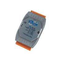 thumb-I-7017Z CR-1