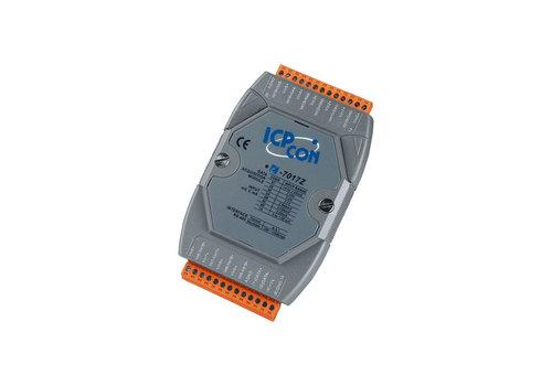 ICPDAS I-7017Z CR