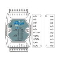 thumb-I-7018 CR-4