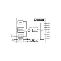 thumb-I-7018P CR-3