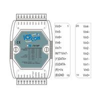 thumb-I-7018P CR-4