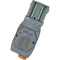 thumb-I-7018Z-G/S CR-1