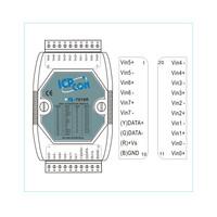 thumb-I-7019R CR-4