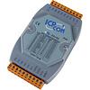 ICPDAS I-7019R-G CR