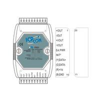 thumb-I-7021 CR-4
