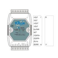 thumb-I-7021P CR-4