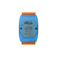 thumb-I-7022 CR-2