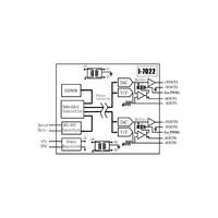 thumb-I-7022 CR-3