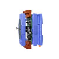 thumb-I-7024 CR-3