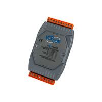 thumb-I-7024R-G CR-1