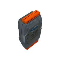 thumb-I-7024R-G CR-3