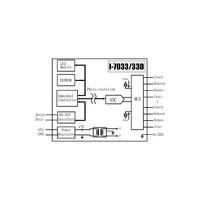 thumb-I-7033 CR-3