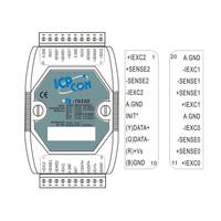 thumb-I-7033D CR-4