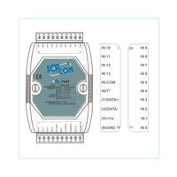 thumb-I-7041 CR-4
