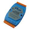 ICPDAS I-7041D CR