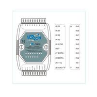 thumb-I-7041D CR-4