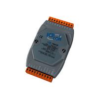 thumb-I-7041P CR-1
