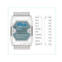 thumb-I-7041PD CR-4