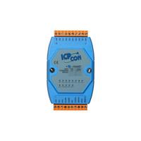 thumb-I-7042D CR-2
