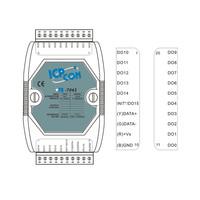 thumb-I-7043 CR-4
