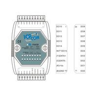 thumb-I-7043D CR-4