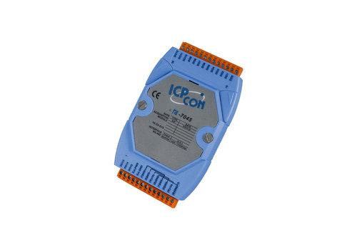 ICPDAS I-7045 CR