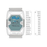 thumb-I-7045 CR-4