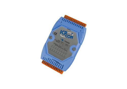 ICPDAS I-7045D CR