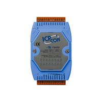 thumb-I-7045D CR-2