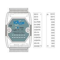 thumb-I-7045D CR-4
