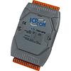 ICPDAS I-7045-G NPN CR