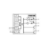 thumb-I-7050 CR-3