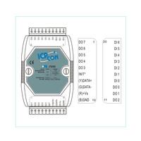 thumb-I-7050 CR-4