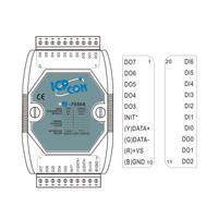 thumb-I-7050A CR-4